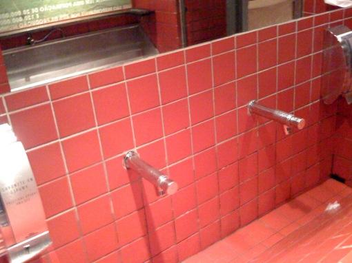 banheiro-kiaora