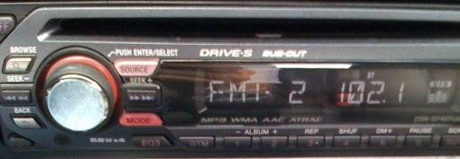 radio-auqlaung