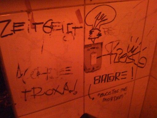 sarajevo-sp-banheiro