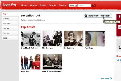 seventies-rock