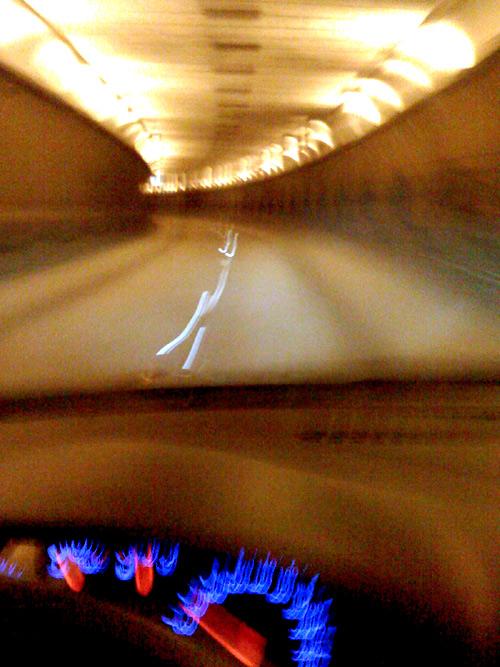 tunel-23
