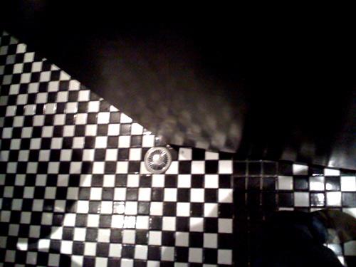 banheiro-sao-bento