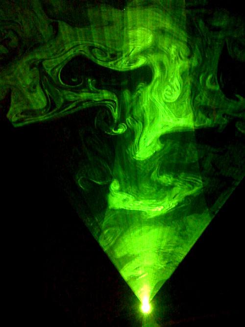 green-lite2