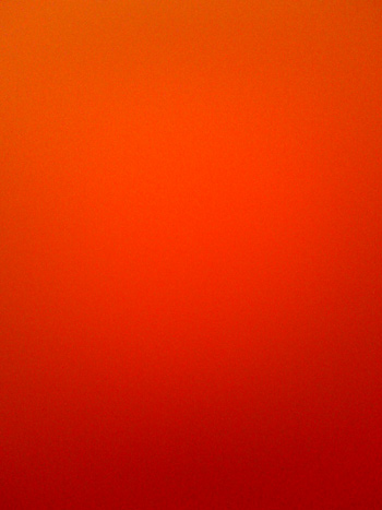 iphone-thermal-cam1