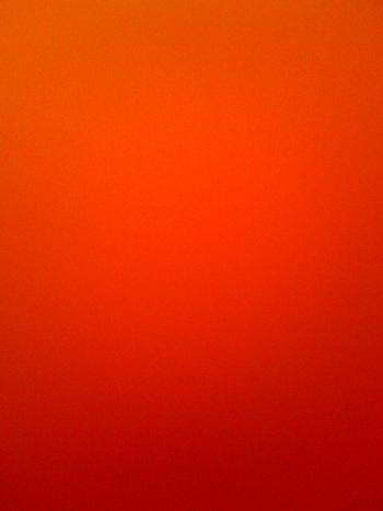 iphone-thermal-cam1