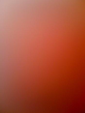 iphone-thermal-cam3