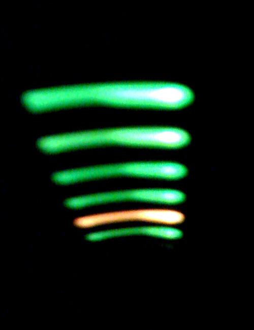 modem-lights-pshyc