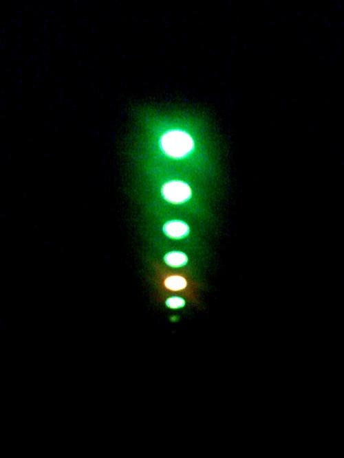 modem-lights