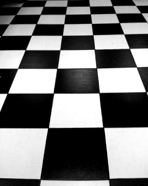 pattern-kart