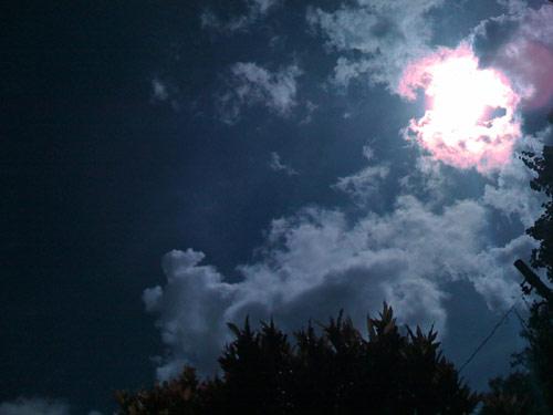 sun-shining2
