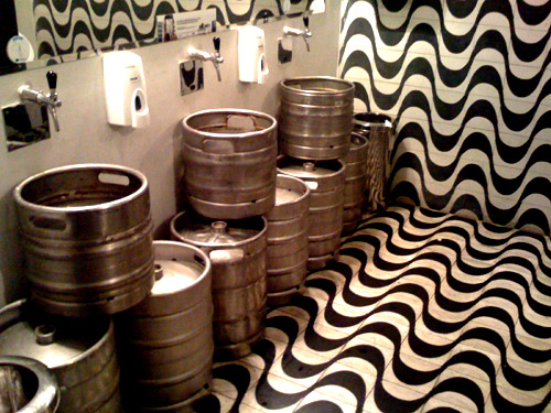 banheiro-piraja