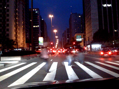 abbey-road-paulistana