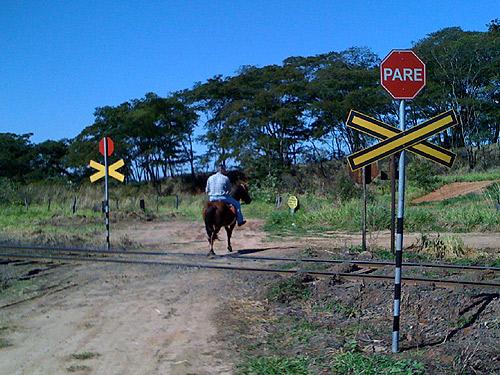 linha-de-trem