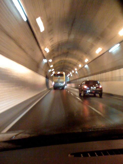 tunel-santos