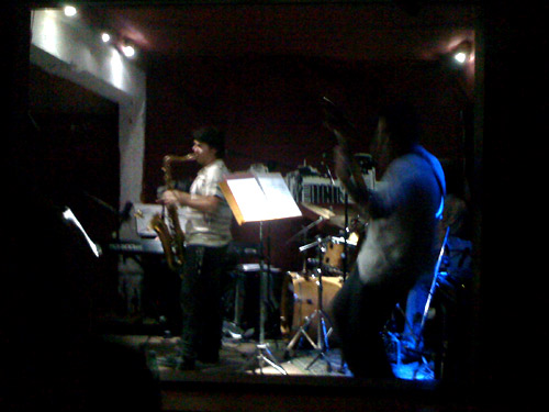 jazz-nos-fundos