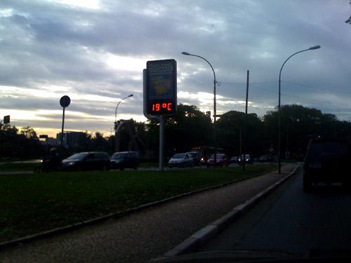 lusco-fusco-19-graus