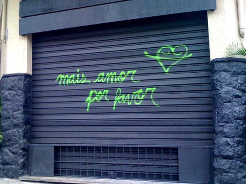 mais-amor-por-favor2