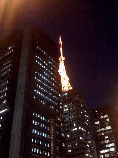 torre-paulista